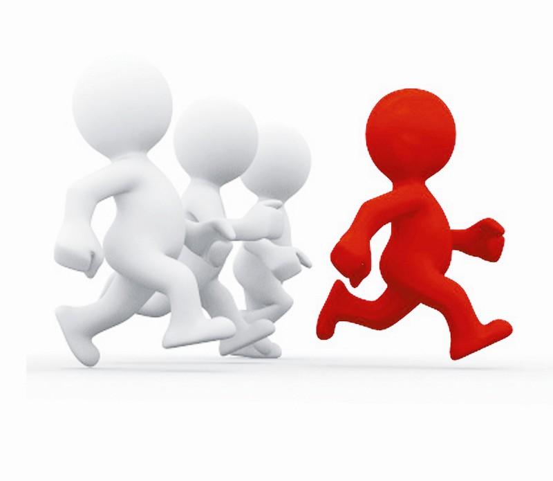 平梵   在《西游记》这个取经团队中,唐僧无疑是个弱势的领导,但是他最终还是带领这个团队取得了成功。对于我们当下不少企业依赖强势家长作风的管理手段而言,唐僧这种新的团队管理模式值得很好借鉴。 无坚不摧的崇高信念   作为一个企业或者团队的管理者必须要有矢志不渝的信念在里面,唐僧有,而孙悟空没有的,是崇高信念。唐僧在自己的崇高信念面前,丢掉性命都不会眨眼,而孙悟空就不会了,他能力很强,但是他没有坚定不移的信念,多次打退堂鼓。没有信念的人,就不能给别人以信心和动力,遇到困难就容易退缩,领导者都