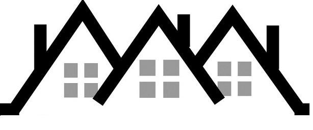 logo 标识 标志 设计 矢量 矢量图 素材 图标 614_255