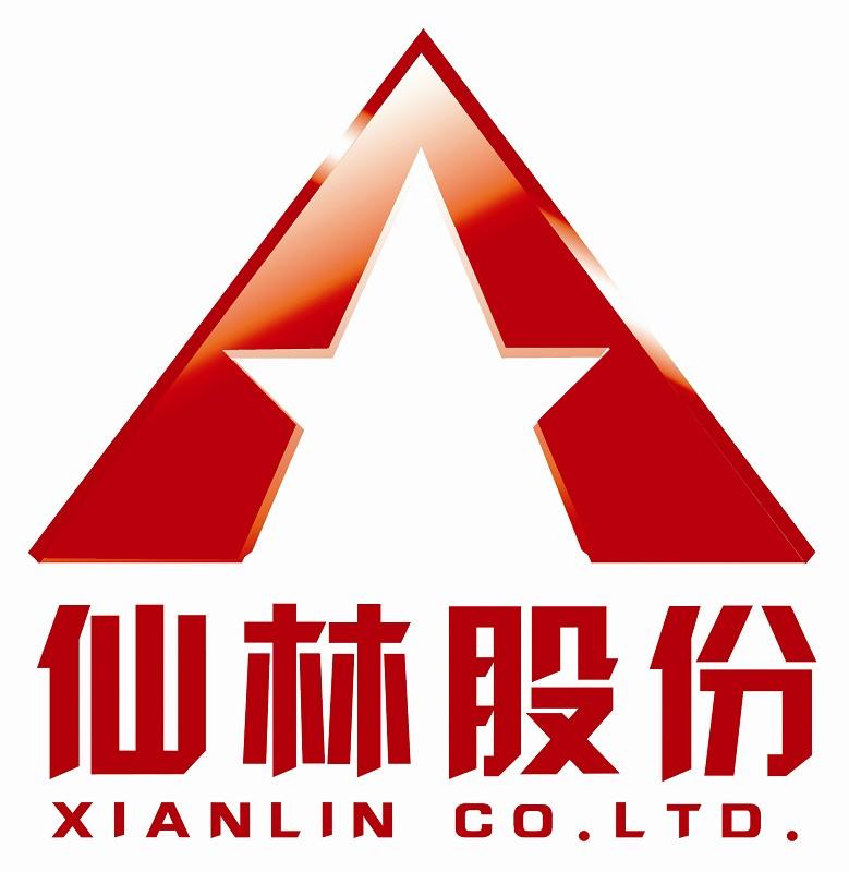 logo 标识 标志 设计 矢量 矢量图 素材 图标 779_800