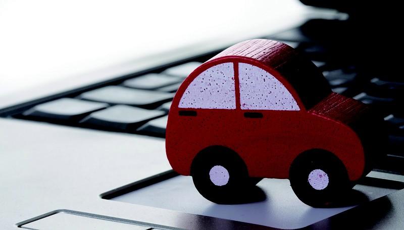 汽车电商更适合c2b模式