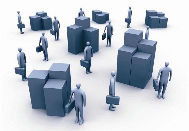 陈尚文 中国互联网经济的广阔前景正吸引着越来越多的国外企业来华发展新业务,而走出去的中国互联网企业也在不断开辟市场。   今年的《政府工作报告》明确提出,制定互联网+行动计划,推动移动互联网、云计算、大数据、物联网等与现代制造业结合,促进电子商务、工业互联网和互联网金融健康发展,引导互联网企业拓展国际市场。中国互联网经济的广阔前景正吸引着越来越多的国外企业来华发展新业务,而走出去的中国互联网企业也在不断开辟市场。   悉尼大学商学院中国经济研究专家汉斯亨得利希克教授在接受记者采访时表