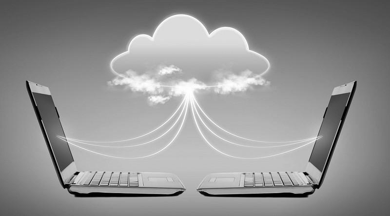 准确把握云计算技术创新发展趋势