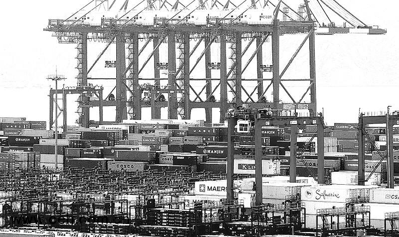 本报记者范云兵   港口,这个历来被看作是国家战略资源的物流枢纽,在区域贸易和国际贸易变得越来越活跃的今天,也更加彰显出越来越重要的地位。目前,各地十二五规划或更长期的规划纷纷出台,港口也再次成为投资热点。   山东:东北亚国际航运枢纽获批   日前,国家发改委正式批复《山东半岛蓝色经济区发展规划》(以下简称《规划》)。《规划》将重点打造港口等基础设施工程、重点发展临港产业经济,将青岛港建设成为现代化的综合性大港和东北亚国际航运枢纽港。   以前,青岛港致力于打造东北亚国际航运枢纽,山东省方面也