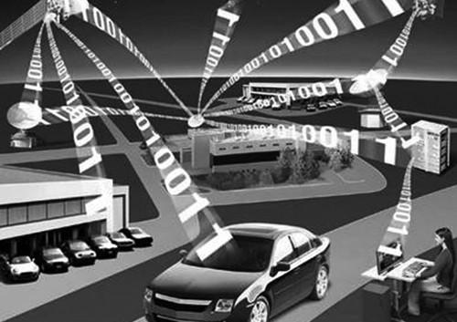 gps智能交通 gps汽车定位 gps汽车防盗 车联网