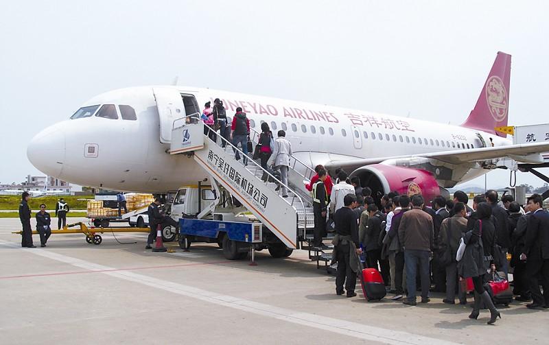 当时武汉到南京的动车只要3小时