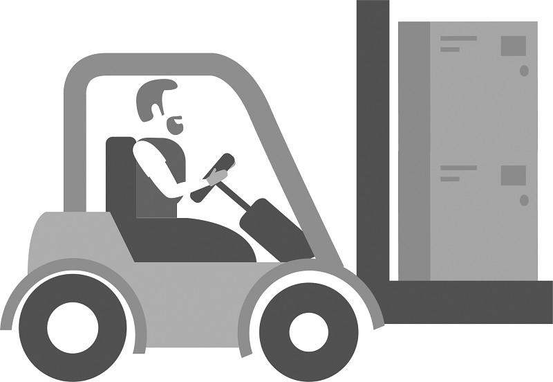 中国交通运输协会联运分会常务副会长 李牧原   我国货物运输市场正面临着历史性的变局。如果说,2016年年底交通运输部等十八部门联合印发的《关于进一步鼓励开展多式联运工作的通知》吹响了多式联运的冲锋号,那么国务院办公厅近日印发的《推进运输结构调整三年行动计划(2018~2020年)》 (简称《行动计划》)则如同制定了精准的作战路线图,在打响蓝天保卫战的同时,也打响了多式联运的攻坚战。   今后三年,是我国货运领域攻坚克难的关键时期,充分认识调整运输结构攻坚战任务的重要性、艰巨性和复杂性,是打赢这场